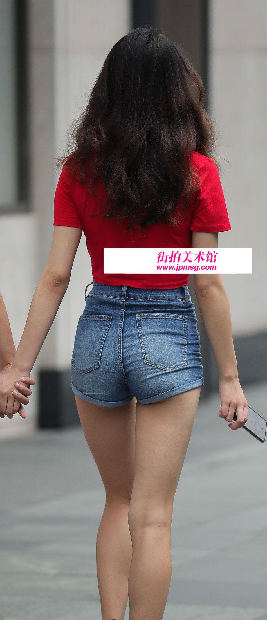 Ass women wifes korean cums