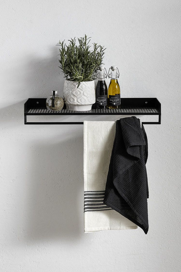 Black Metal Shelves Metal Wall Shelves Black Wall Shelves Wall Shelves