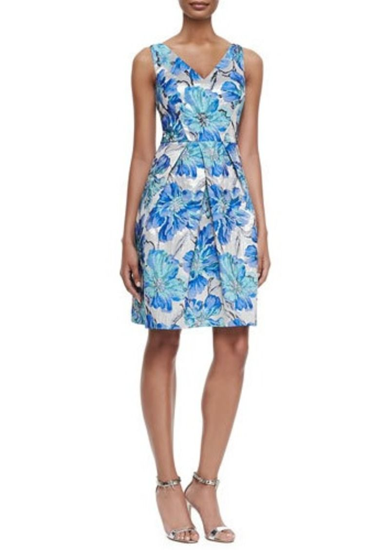 Cocktail Dresses Stores In Nyc - Evening Wear | Adorable ...