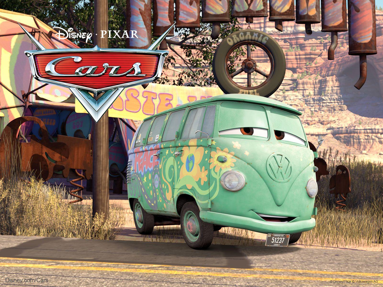 91 best cars planes images on pinterest movie cars disney