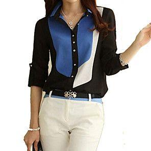 7f5dcc814 Blusas Femininas em promoção online