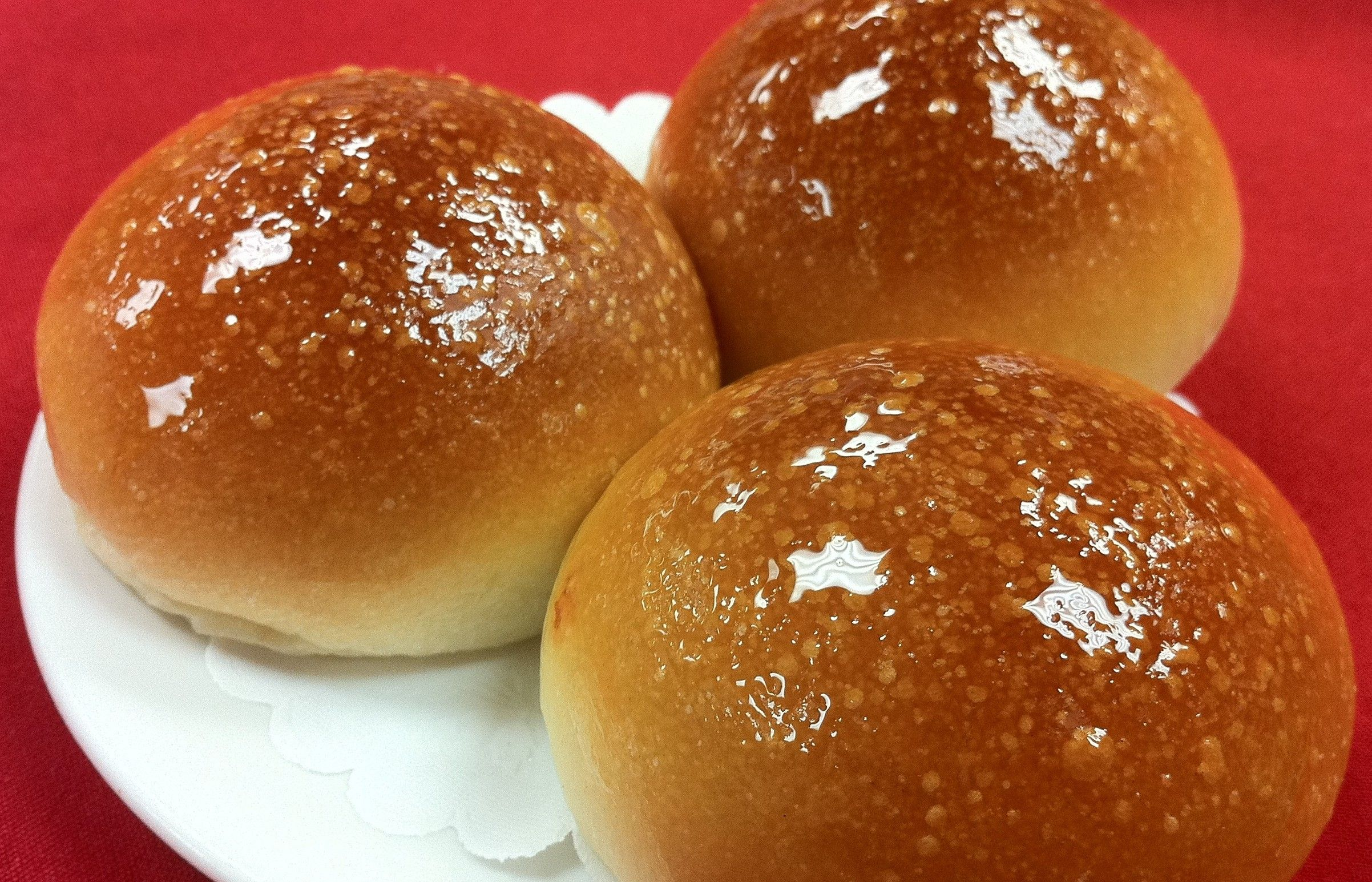 Asian Beef Buns Recipe Cooking And Baking Asian Beef Dim Sum Recipes