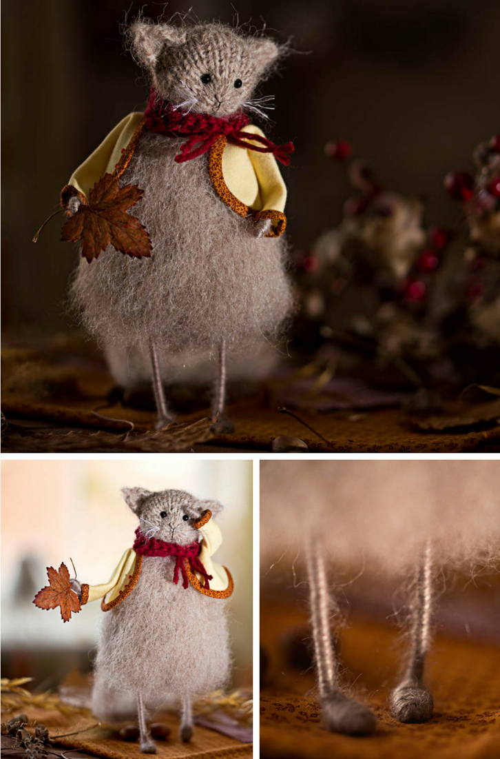 Cats Art dolls handmade, Autumn gifts, Favorite things gift