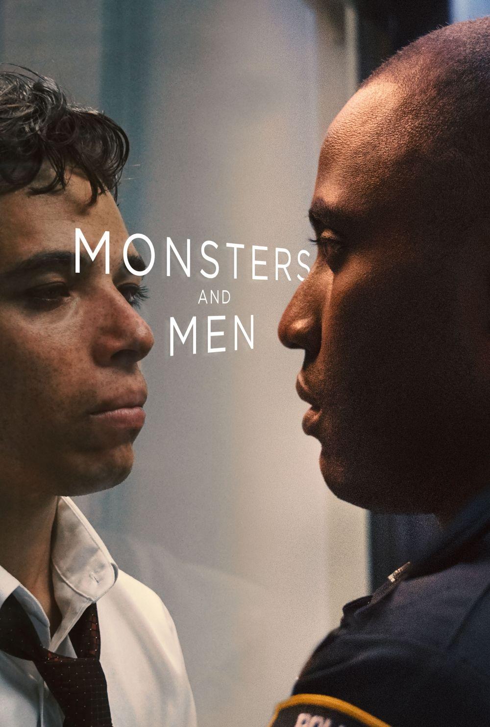 Monsters And Men Movie Trailer Https Teaser Trailer Com Movie Monsters And Men Monster Full Movies Online Free Free Movies Online Free Hd Movies Online