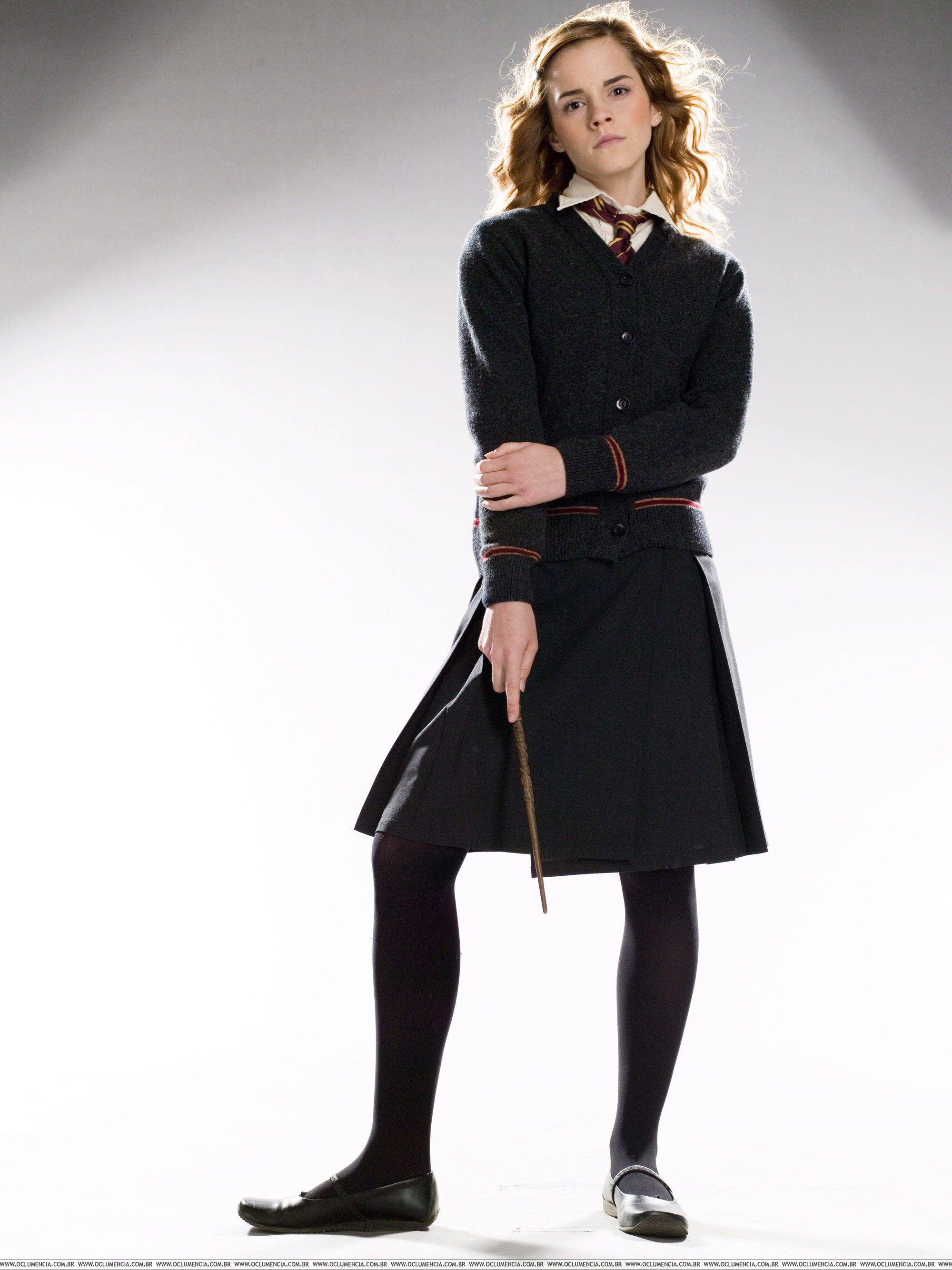 Hermione Granger Photoshoot Hermine Granger Hermine Granger Kostum Hermine