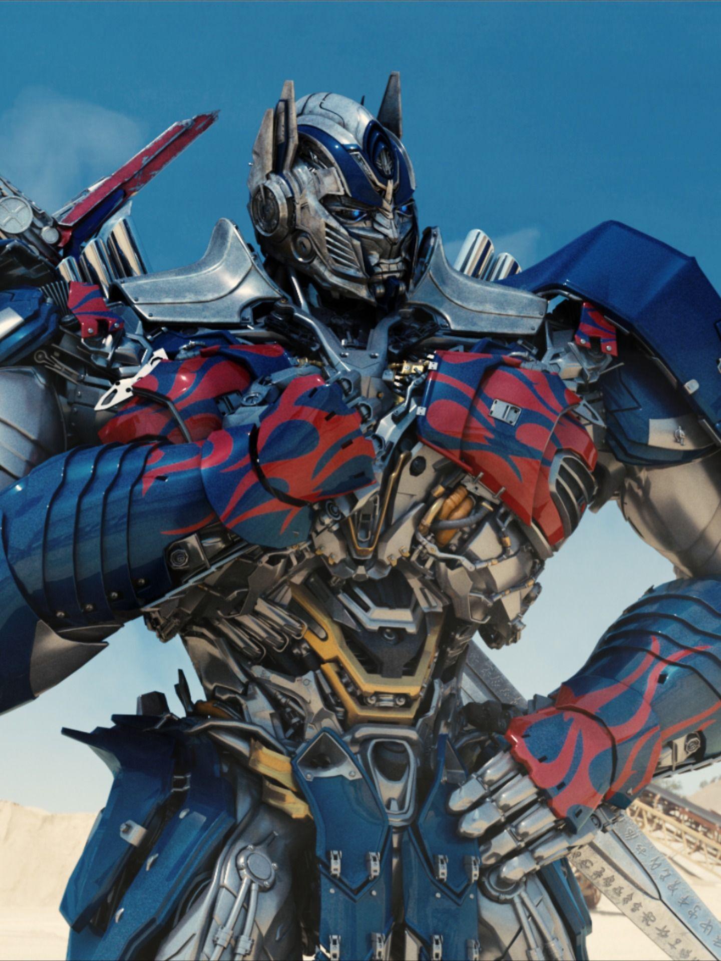 Optimus Prime 3d Model In 2021 Optimus Prime Wallpaper Transformers Optimus Prime Wallpaper Transformers Optimus Prime