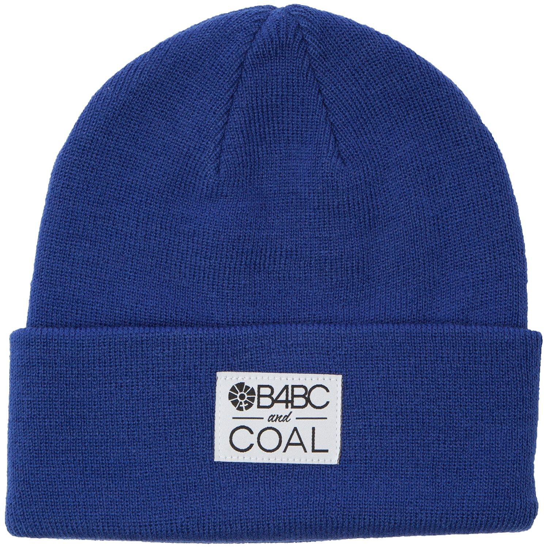 Women's Coal The B4BC Mel Beanie Hat 2018 in