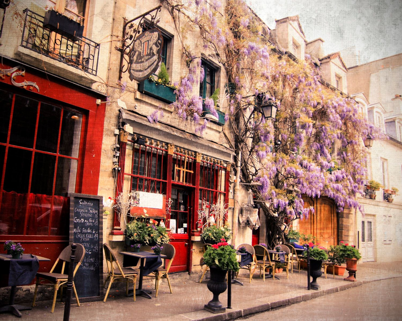 Порно копилка на улица франция фото 86-583