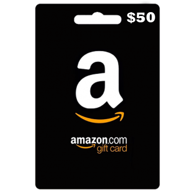 Get Free 50 Amazon Gift Card Within Few Seconds Amazon Gift Card Free Free Gift Card Generator Best Gift Cards