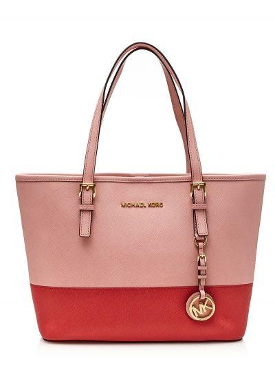 Discover Designer Cheap Handbags Purses Tote Bags Crossbodies And More At Mk Handbags Michael Kors Tasche Michael Kors Tasche Rosa Taschen
