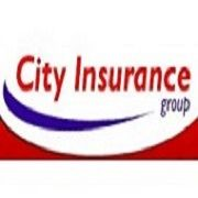 City Insurance Group In The United Kingdom Provides Commercial