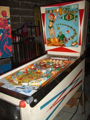 Pin by Rob Hawkins on Pinball Games | Pinball wizard, Arcade