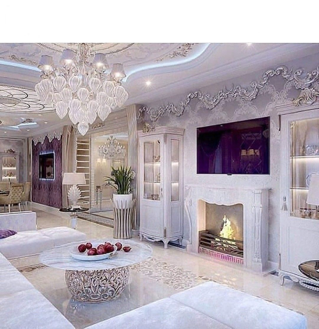 Visit also pin by akhter sultana on in interior design rh pinterest