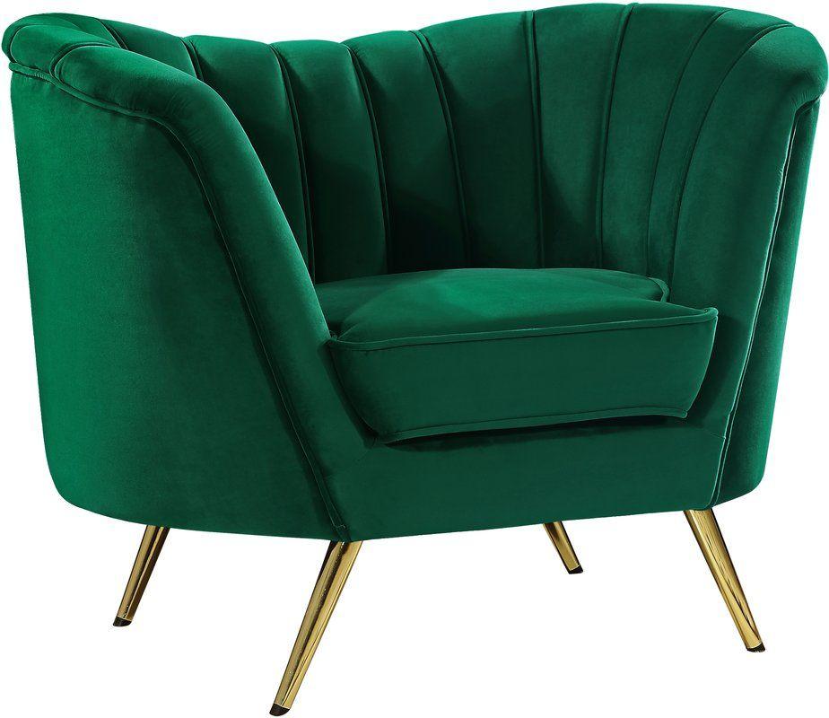 Astounding Koger Barrel Chair Home Is Where The Heart Is Barrel Creativecarmelina Interior Chair Design Creativecarmelinacom