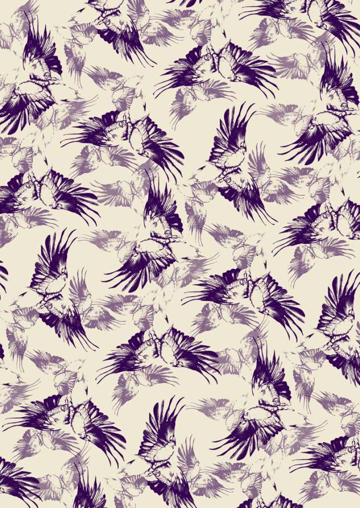 Textile Designer Surface Pattern Design Prints Textile Patterns