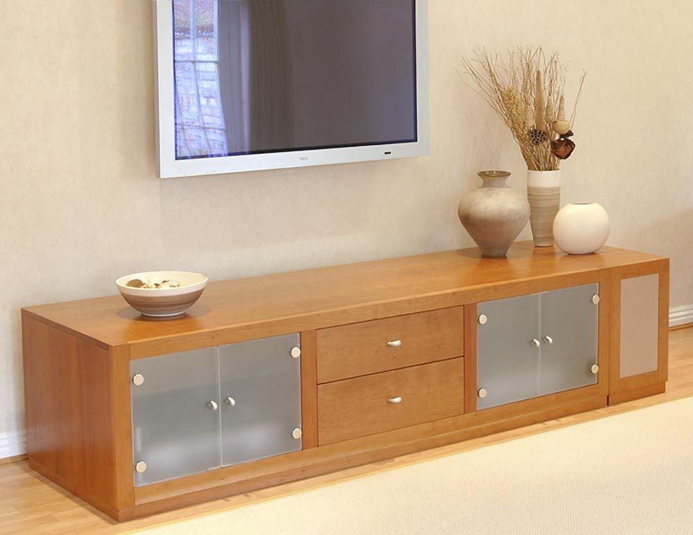 TV U0026 Media Cabinets | Living Room AV Furniture | Unique Designs Furniture |  Audio Visual Storage | Pinterest | Media Cabinets, Living Rooms And Cabinet  ...