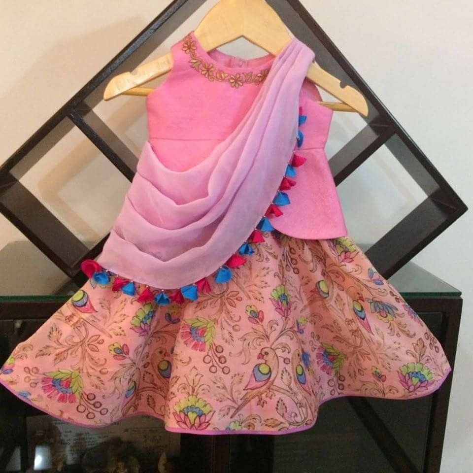 Pin de Anu Mahi en Kidzzz | Pinterest | Moda infantil, Infantiles y Bebe