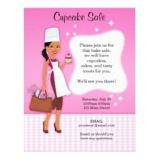 free cake flyer templates - Carnaval.jmsmusic.co