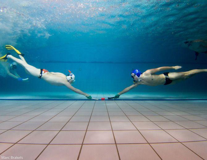 Canadian Underwater Hockey Championships In Vancouver This Month Underwater Hockey Vancouver