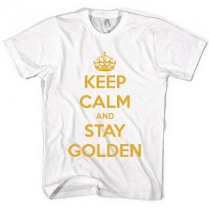 Keep Calm And Stay Golden Ponyboy Step Brothers The Outsiders Band T Shirt Teezhirt Com Stay Golden Stay Gold Ponyboy Band Tshirts Step brothers, starring will ferrell and john c reilly, is the most quotable film of the last 10 years. pinterest