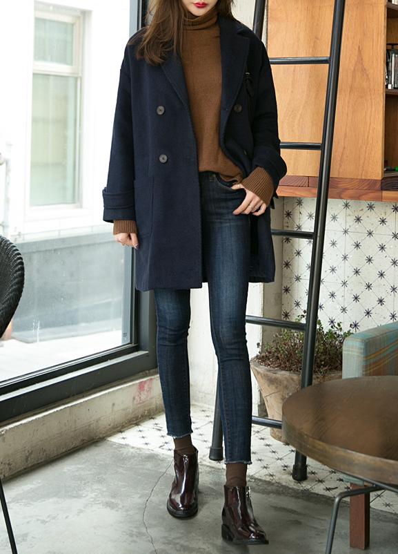Photo of 20 Herbst Arbeit Elegant Outfits Ideas Schonheit.info