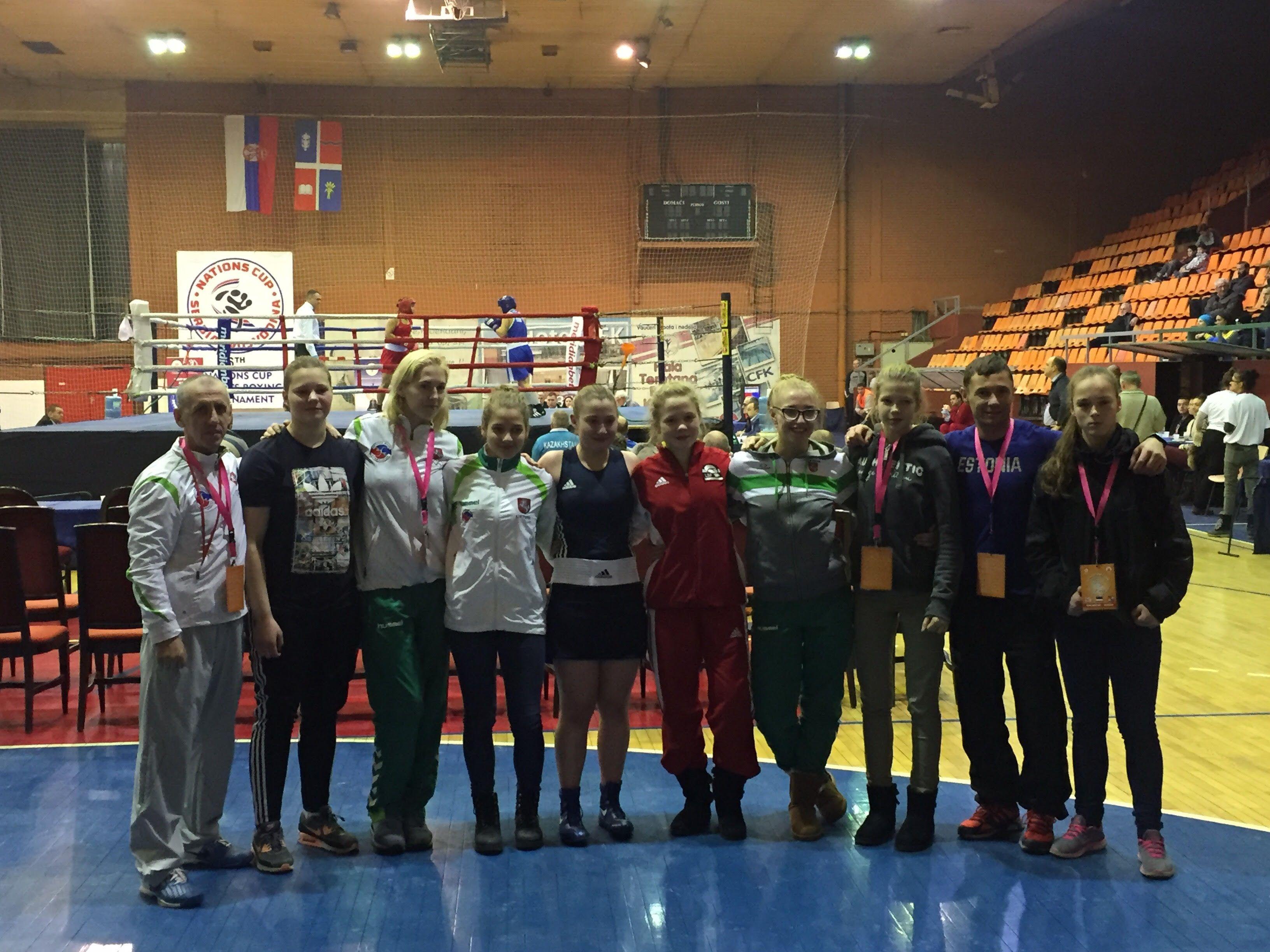 Молодёжный исторический чемпионат 6-7 классы