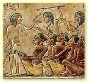 Ancient hebrew conception of flat earth bing images ascendants ancient hebrew conception of flat earth bing images publicscrutiny Choice Image