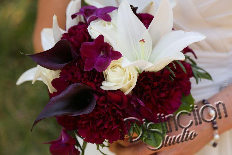 Spokane Wedding Photography Wedding washington photography by Distinction Studio
