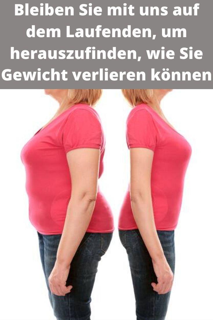 Übung atmen, um Gewicht zu verlieren