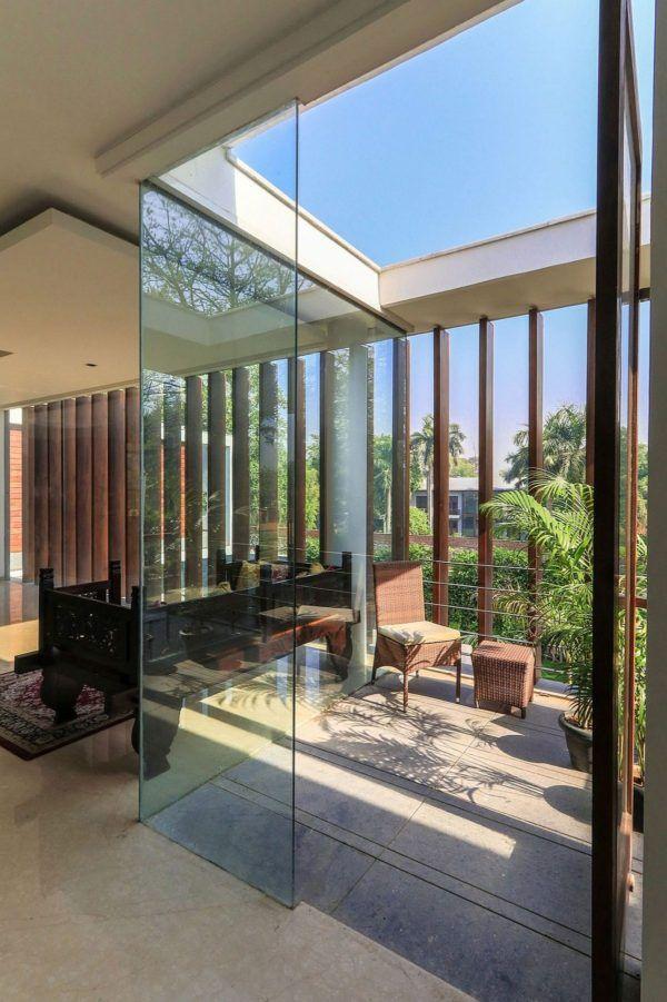 Gallery House Design