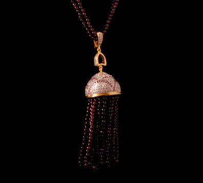 Reny Feby Jewelry : Produk