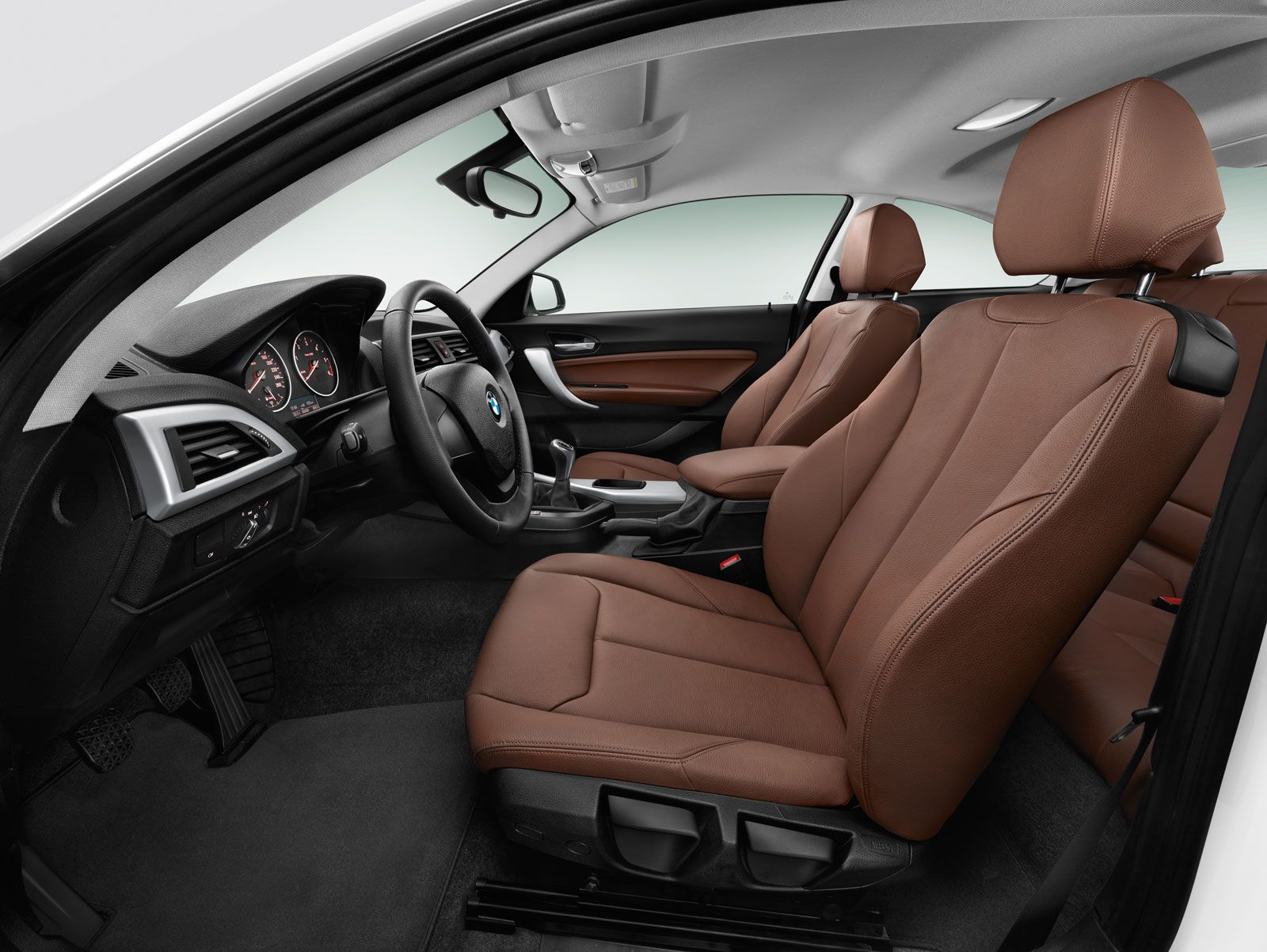 bmw 2 series coupe transport auto interior brown leather cars campers pinterest bmw. Black Bedroom Furniture Sets. Home Design Ideas