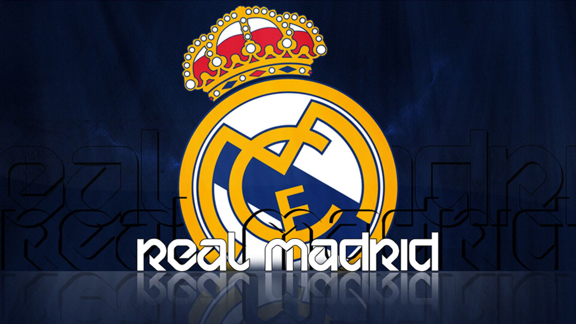 download real madrid wallpapers hd wallpaper