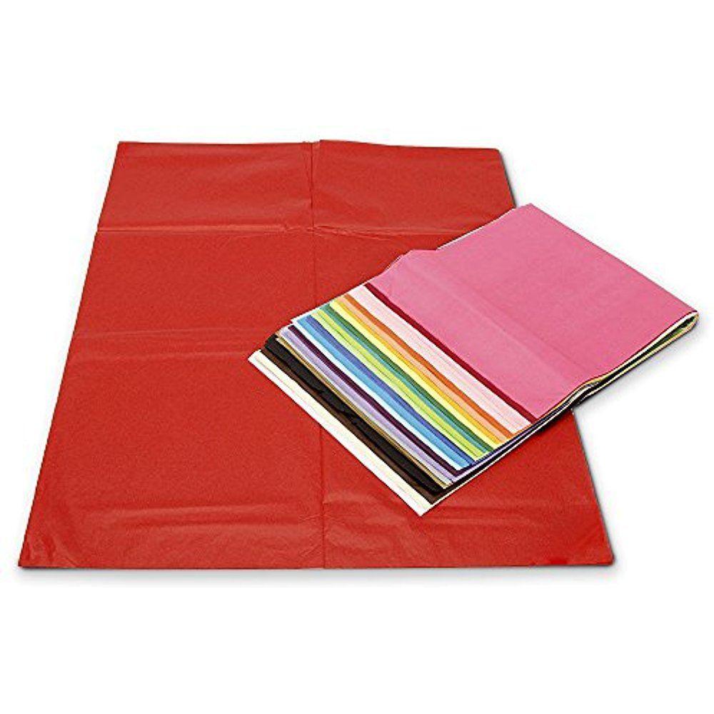 gift tissue paper bulk