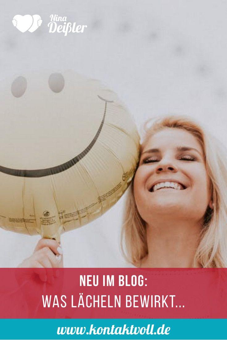 Flirten artikel