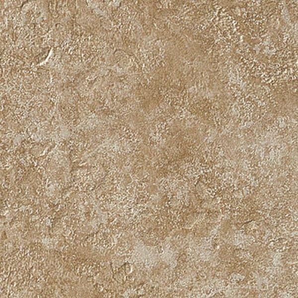 #Ragno #Emilia SA 15x15 cm 4X10   #Gres #pietra #15x15   su #casaebagno.it a 20 Euro/mq   #piastrelle #ceramica #pavimento #rivestimento #bagno #cucina #esterno