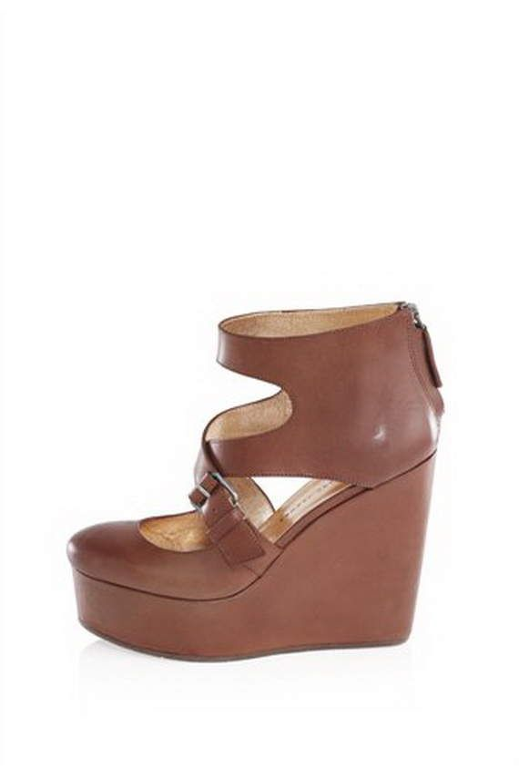 New Marc Jacob Wedges for Women Shoes 2013 #dental #poker ...