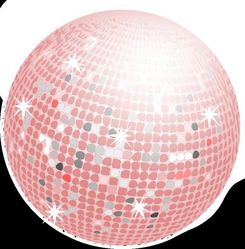Clipart Disco Ball Public Domain Clip Art Free Clip Art Disco Ball
