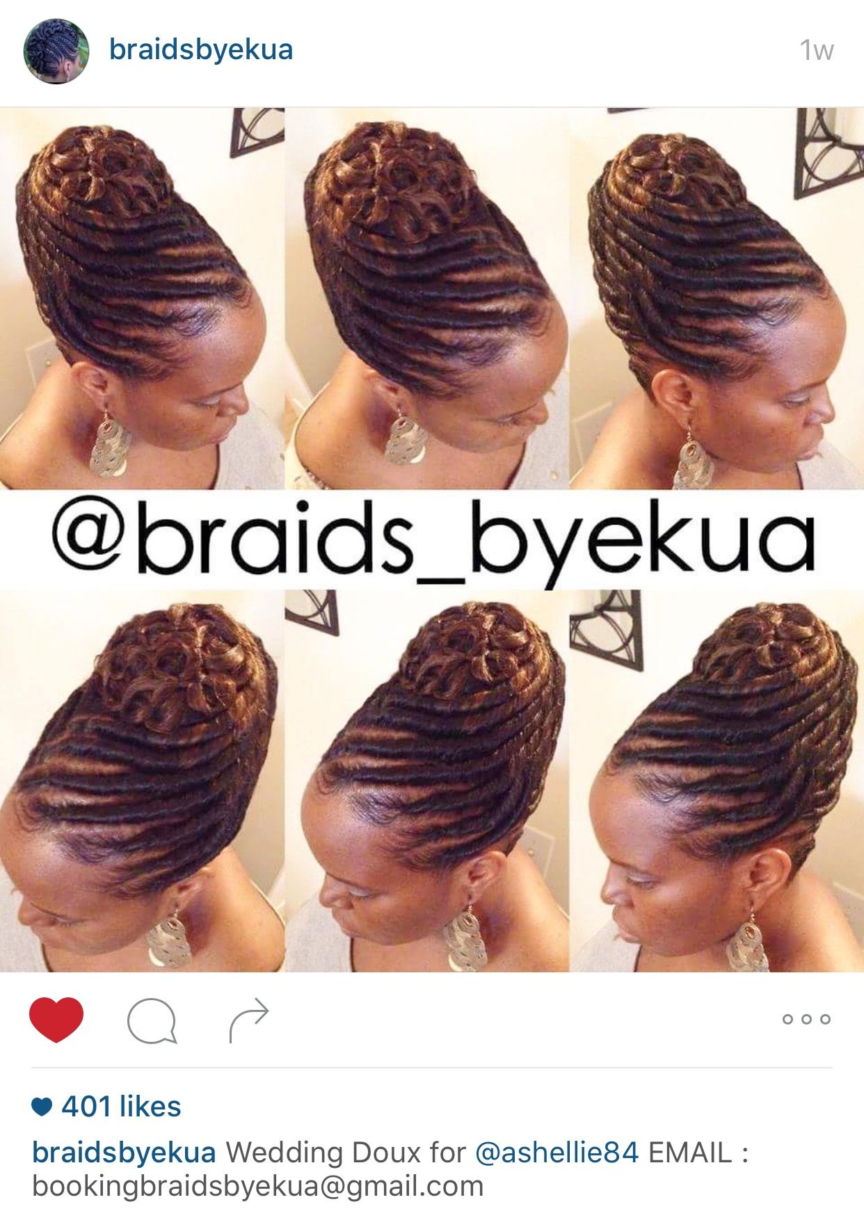 Beauty Natural Hair Twists Natural Hair Twist Out Natural Hair Styles