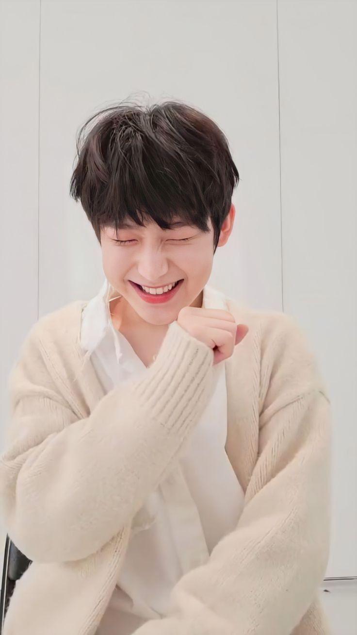 Sunoo Enhypen Cute Korean Boys Boyfriend Material Kim Sun