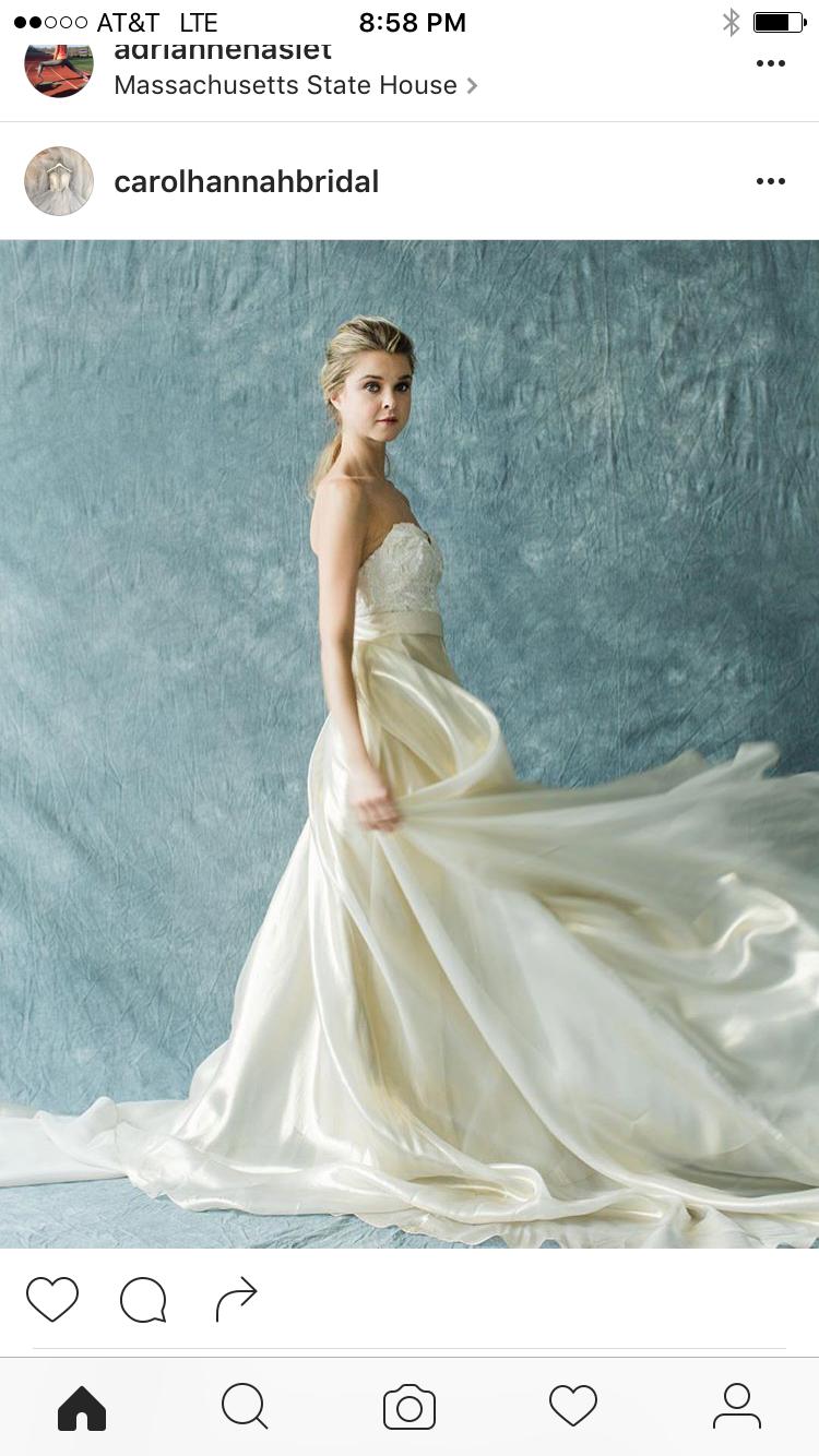 Pin by Kate on Wedding Wants | Pinterest | Weddings