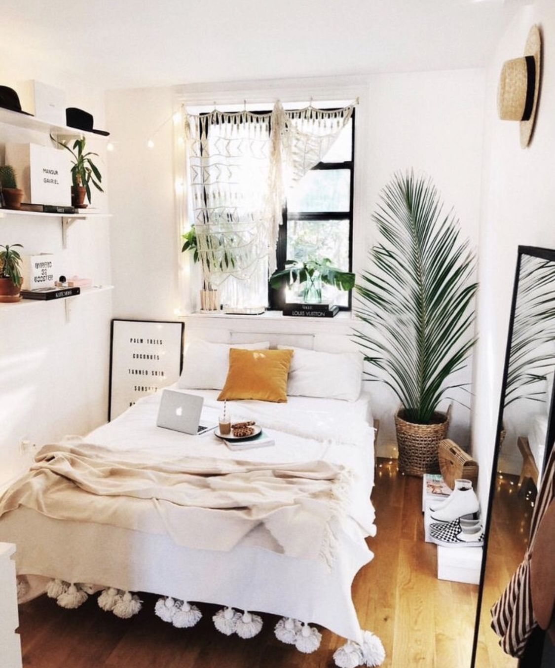 Pin By Josie Jabs On Room Room Inspiration Bedroom Design Bedroom Inspirations