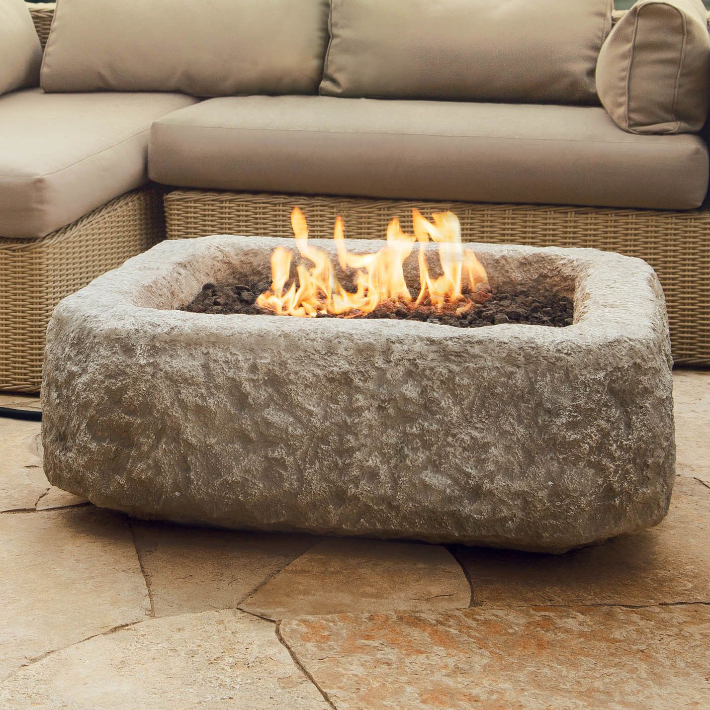 bae66f376e9d3b8b3f4233b37515e98b Top Result 50 Awesome Fire Pit Store Photography 2018 Hzt6