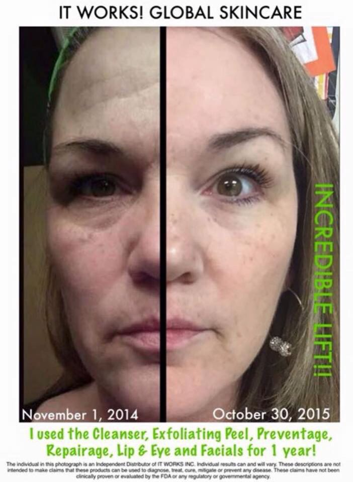 Have You Tried That Crazy Wrap Thing Skin Care Combination Skin Care Beauty Skin Care