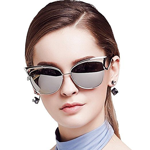 cb53d647a4 Women Sunglasses