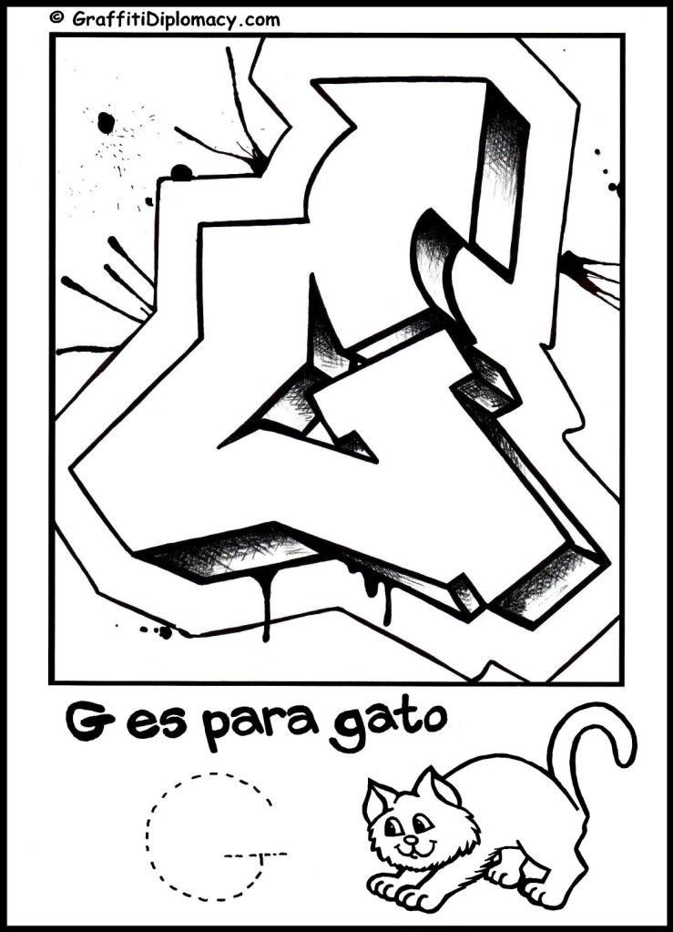 Graffiti letter draw practice pinterest graffiti for How to draw lettering book