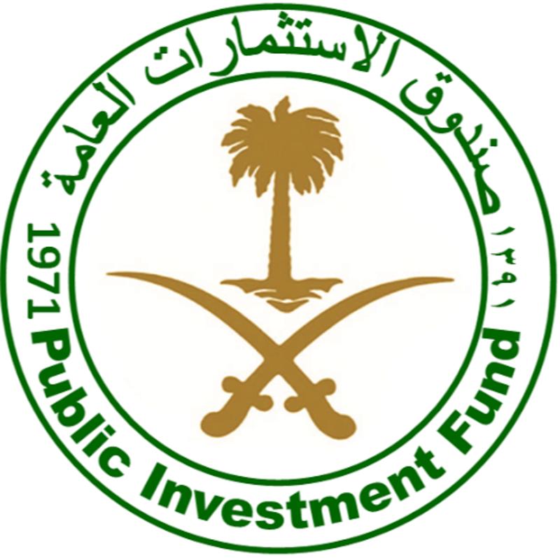 شراكة بين صندوق الاستثمارات وصندوق رؤية سوفت بنك لإنشاء خطة الطاقة الشمسية 2030 Finance Logo Investing Finance