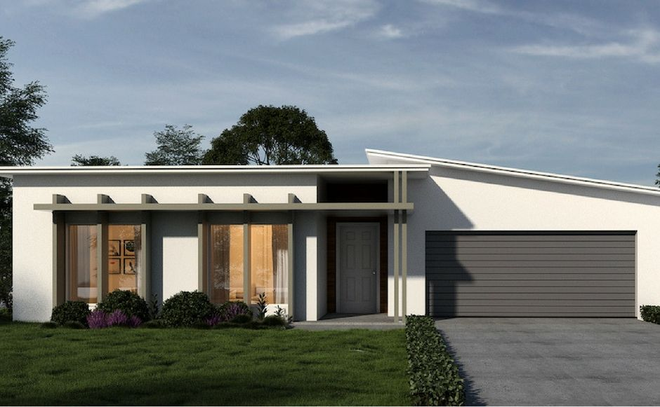 the trinity home design is modern sustainable and energy efficient take a look at - Trinity Home Design