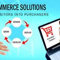 E-Commerce Developement in Chennai  For India's best Ecom services Contact us for a free consult For more information Visit us On  http://www.inde3.co Catch us on 9962683332 / 044 26210078 For Queries Mail to hello@inde3.in