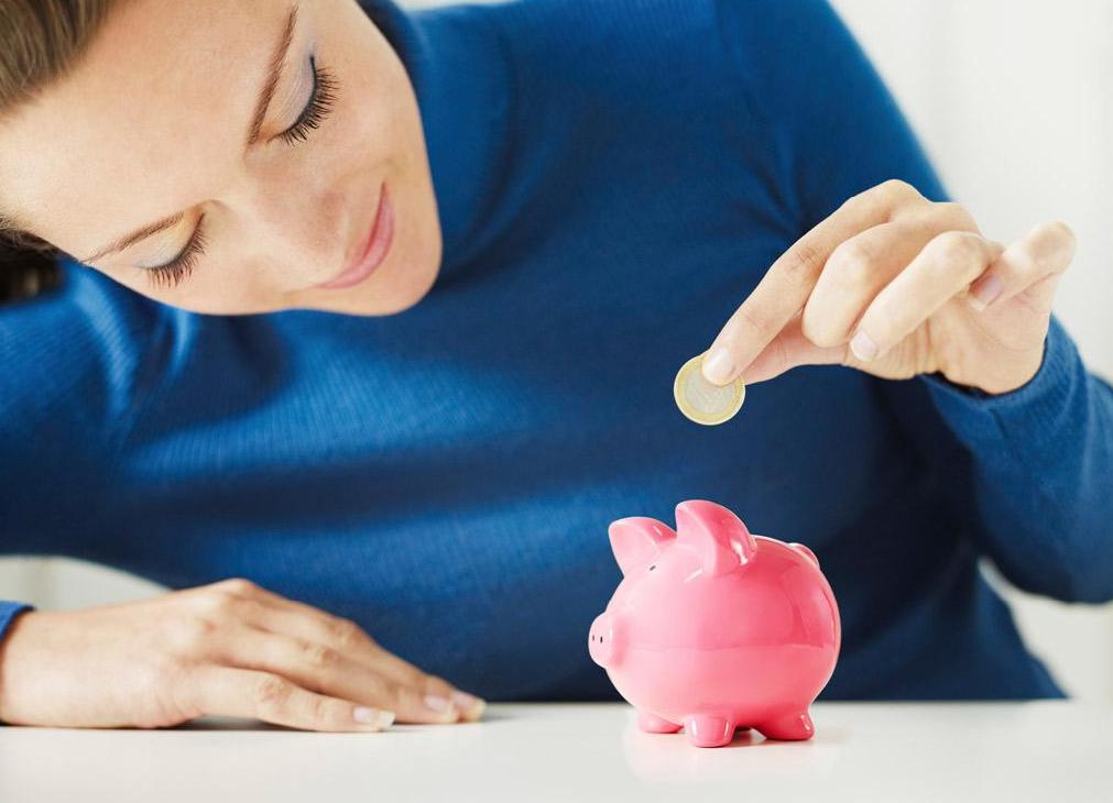 ¿Cómo mejorar finanzas personales? Entérate aquí.  #negocios #finanzas #dinero #ahorro #money #economía